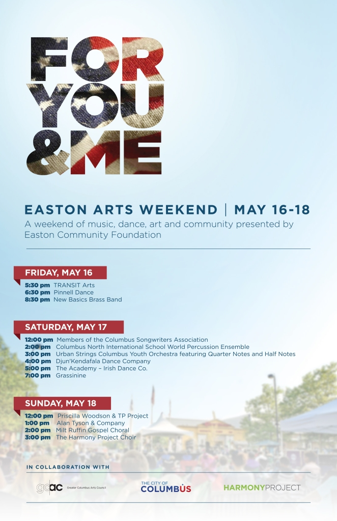 FYM_Easton-weekend_DIGITAL