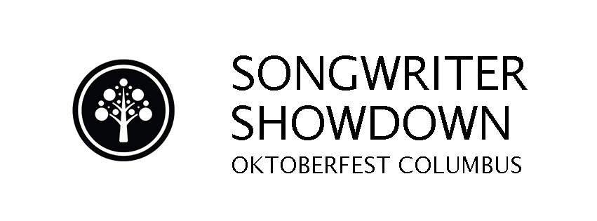 Songwriter Showdown
