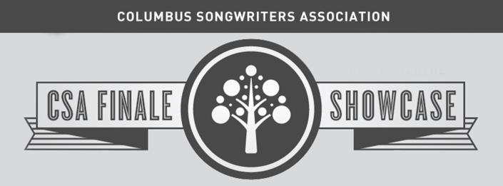 finale-showcase-logo2